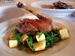 Festival jídla aneb Jak se vaří v Krkonoších